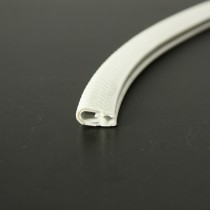 ET 101 White Edging Trim