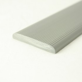 50 x 8mm Rigid PVC Strip