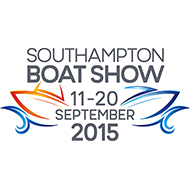 See us at the Southampton Boat Show