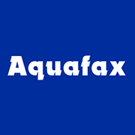Aquafax appointed as UK distributor for fendering