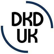 UK distributor appointed for Dek-King