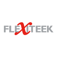Flexiteek International to Acquire Wilks