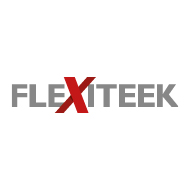 Flexiteek International Launches Refreshed Brand Identity, New Website and Webshop