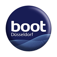 Discover a whole new world at Dusseldorf