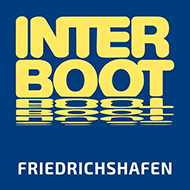 Enjoy Your Moment at Interboot