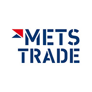 METS (Marine Equipment Trade Show)