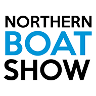 Northern Boat Show