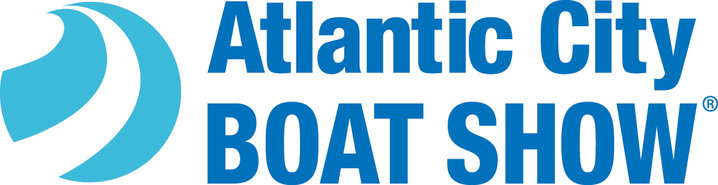 Atlantic City Boatshow