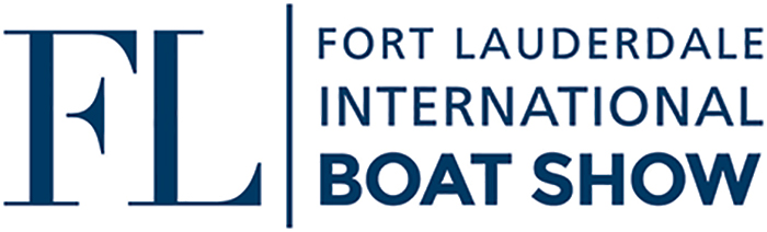 Fort Lauderdale International Boat Show 2016