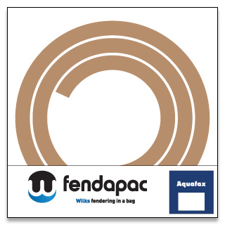 Fendapac - traditional range profile